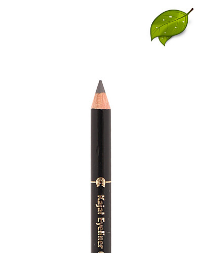 MAKE UP - DR.HAUSCHKA / EYE PENCIL - NELLY.COM