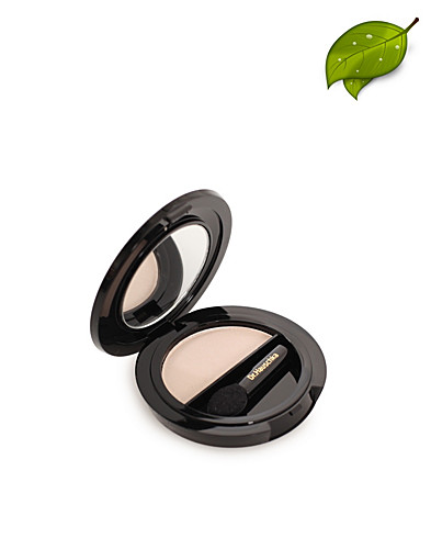 MAKE UP - DR.HAUSCHKA / EYE SHADOW SOLO - NELLY.COM