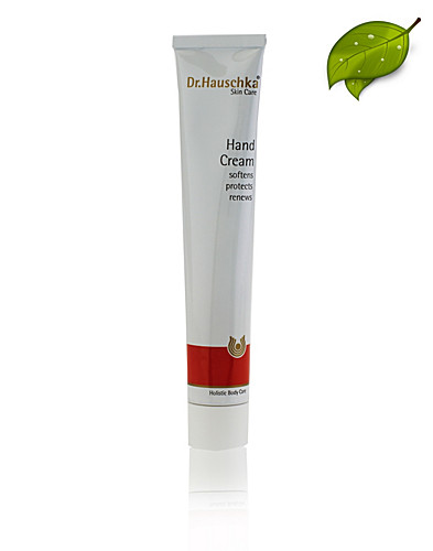 BODY CARE - DR.HAUSCHKA / HANDCREME - NELLY.COM