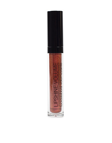 MAKE UP - NOUBA / LIPSHINE VOLUME - NELLY.COM