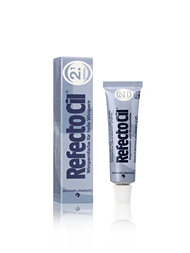 RefectoCil Eyelash & Eyebrow Tint