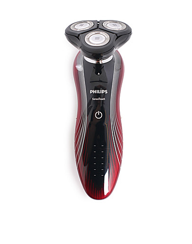 BARBERING - PHILIPS / SENSOTOUCH 2D TRIMMER - NELLY.COM