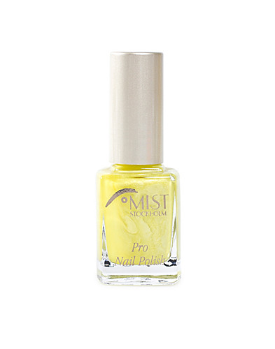 NAIL POLISH - MIST STOCKHOLM / NAILPOLISH - NELLY.COM