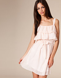 Cutie - Melissa Dress