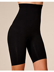 Spanx Mid Thigh Body