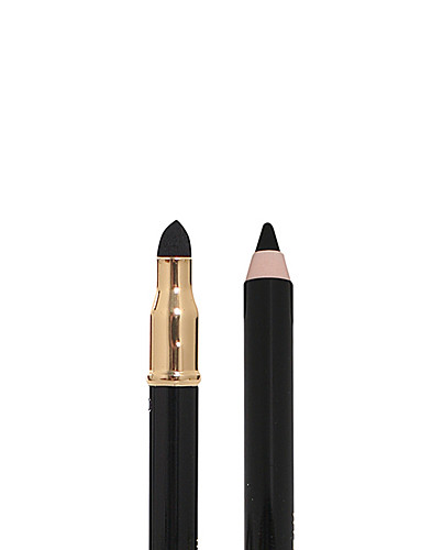 MAKE UP - COLLISTAR / PROFESSIONAL EYE PENCIL - NELLY.COM