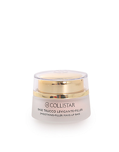 KASVONHOITO - COLLISTAR / SMOOTHING FILLER MAKE UP BASE - NELLY.COM
