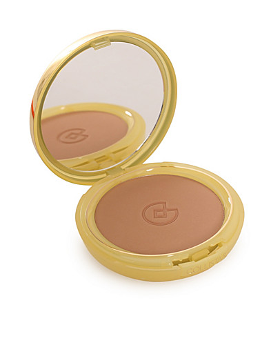 MAKE UP - COLLISTAR / COMPACT MATTE FINISH FOUNDATION - NELLY.COM