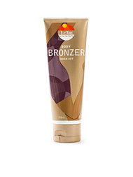 Le Tan Body Bronzer