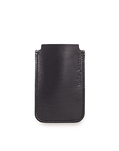 VÄSKOR - NUDIE JEANS / LARSSON IPOD BAG - NELLY.COM
