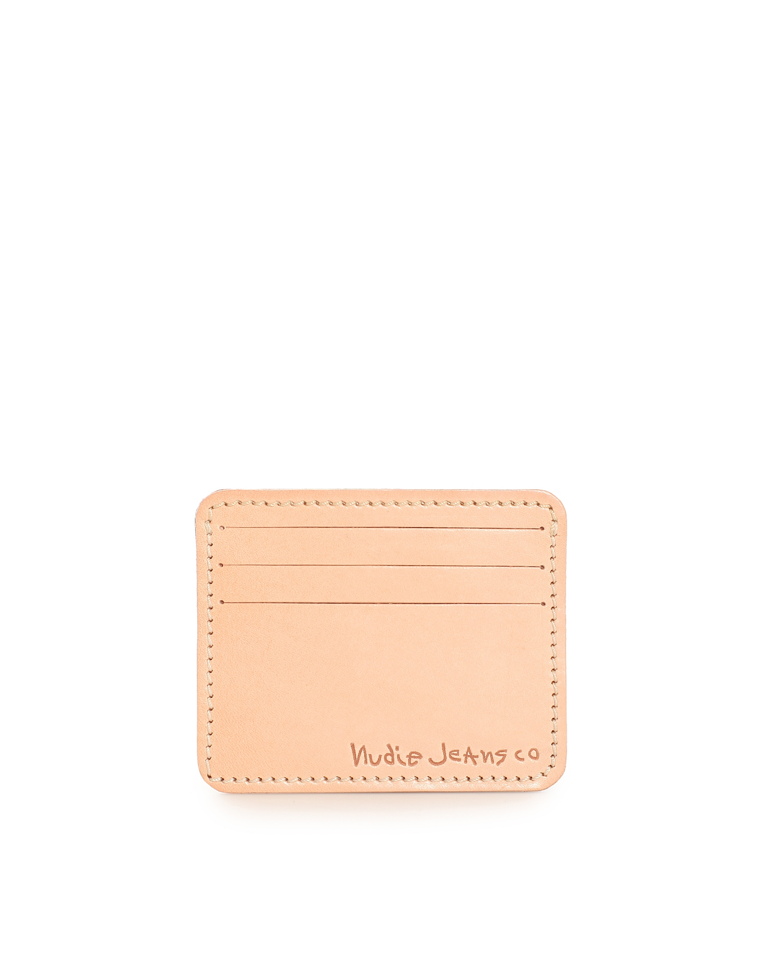 jonte card holder