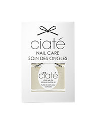 Ciaté Love Me Oil Almond