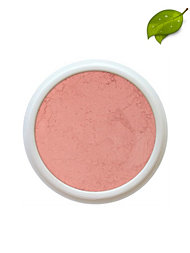 Everyday Minerals Cheek