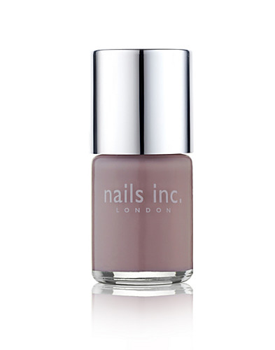 NAIL POLISH - NAILS INC / PORCHESTER SQUARE NAIL POLISH - NELLY.COM