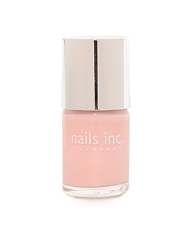 NAIL POLISH - NAILS INC / ELIZABETH STREET NAIL POLISH - NELLY.COM