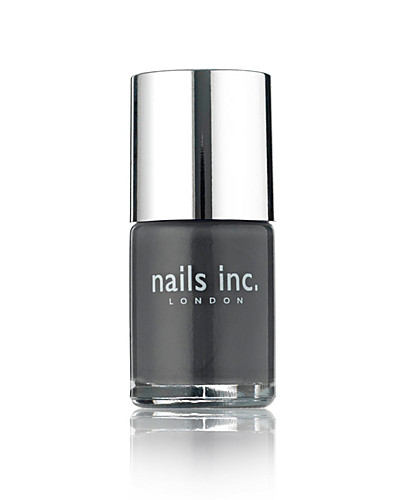 NAIL POLISH - NAILS INC / THE THAMES NAIL POLISH - NELLY.COM