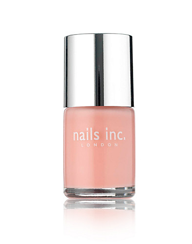 NAIL POLISH - NAILS INC / WARWICK AVENUE NAIL POLISH - NELLY.COM