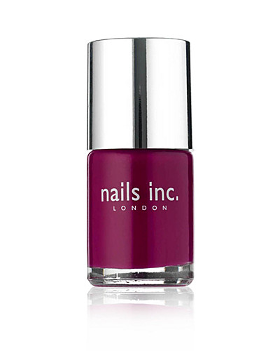 NAIL POLISH - NAILS INC / PICADILLY CIRCUS NAIL POLISH - NELLY.COM