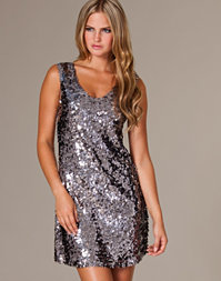 Cutie - Sparkle Dress