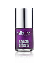 Nails Inc The City Crackle Polish