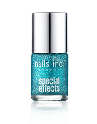 Nails Inc - The West End Crackle Polish