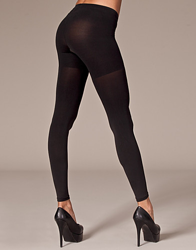 TIGHTS & STAY-UPS - SPANX / LEGGINGS TIGHT END TIGHTS - NELLY.COM