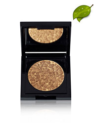 IDUN Minerals Single Eyeshadow