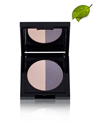 IDUN Minerals Duo Eyeshadow