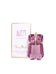 Thierry Mugler Alien Woman Edt 30 ml