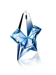 Thierry Mugler Angel Woman Edp 25 ml