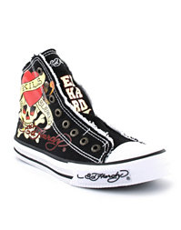 Ed Hardy - HR Sneakers