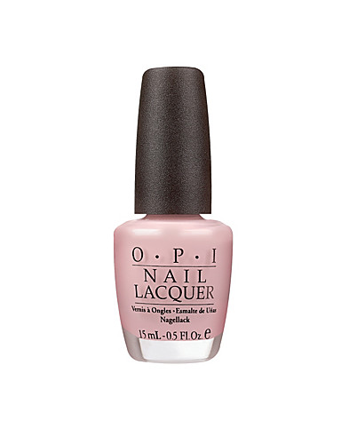 NAIL POLISH - OPI / MOD ABOUT YOU - NELLY.COM