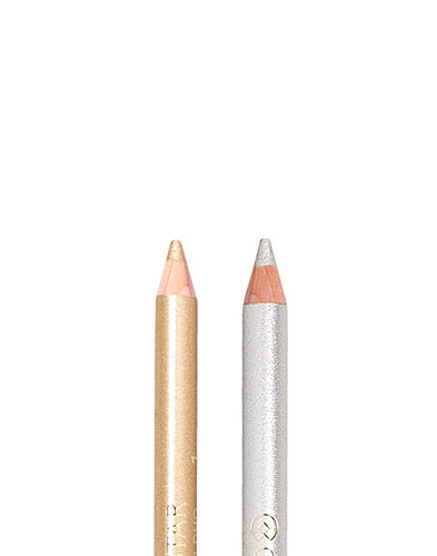 MAKE UP - COLLISTAR / DUO EYE PENCIL - NELLY.COM