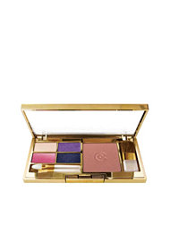 Collistar Carisma Make Up Palette