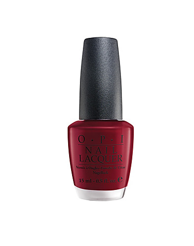 NAIL POLISH - OPI / MANICURIST OF SEVILLE - NELLY.COM