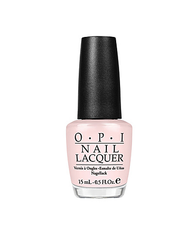 NAIL POLISH - OPI / STEP RIGHT UP - NELLY.COM
