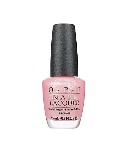 NAIL POLISH - OPI / PRINCESSES RULE - NELLY.COM
