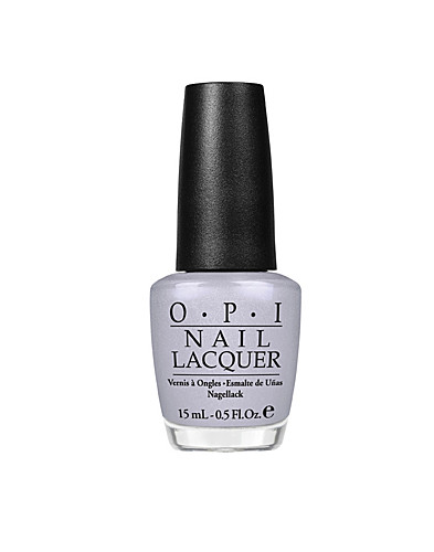 NAIL POLISH - OPI / IT'S TOTALY FORT WORTH IT - NELLY.COM