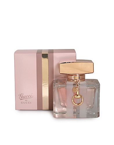 FRAGRANCES - GUCCI PERFUME / GUCCI BY GUCCI EDT SPRAY 30 ML - NELLY.COM