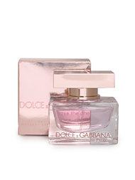 Dolce & Gabbana Perfume Rose The One Edp 30 ml