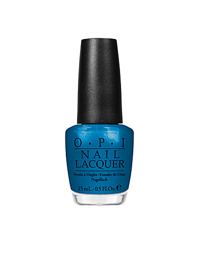 NAIL POLISH - OPI / SWIMSUIT...NAILED IT! - NELLY.COM