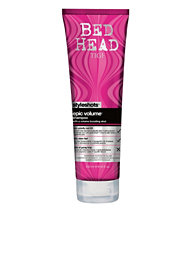 TIGI Bed Head Epic Volume Shampoo