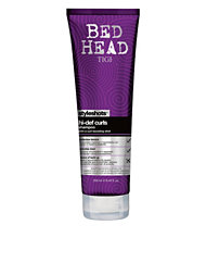 TIGI Bed Head High-Def Curls Shampoo
