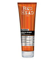 TIGI Bed Head Extreme Straight Shampoo