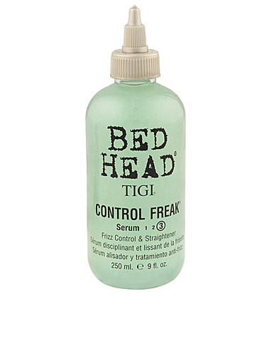 HAIR CARE - TIGI BED HEAD / CONTROL FREAK SERUM - NELLY.COM