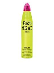 TIGI Bed Head Spoil Me Defrizzer