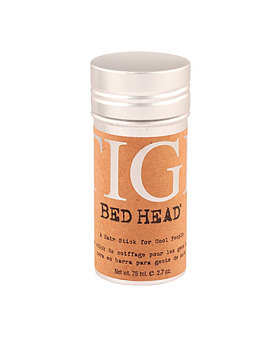 HÅRPLEIE - TIGI BED HEAD / WAX STICK - NELLY.COM