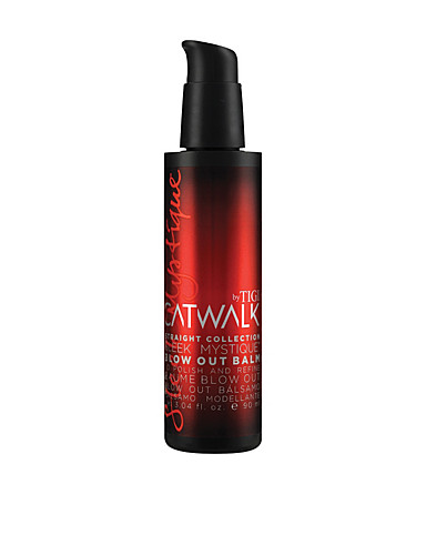 HAIR CARE - TIGI CATWALK / BLOW OUT BALM - NELLY.COM