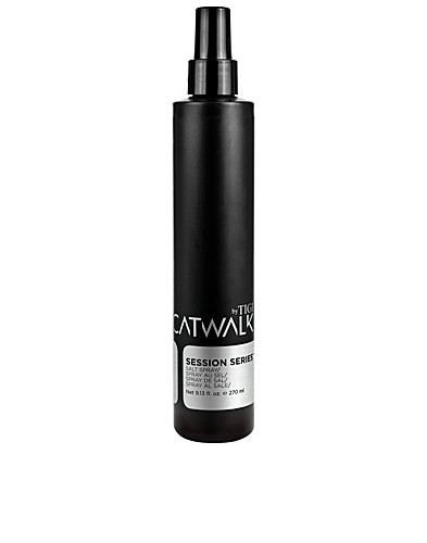 HAIR CARE - TIGI CATWALK / SALT SPRAY - NELLY.COM