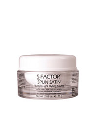 TIGI S Factor Spun Satin